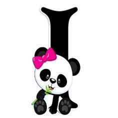 Panda Wallpapers, Cute Cartoon Wallpapers, Baby Animal Drawings, Cute Drawings, Letras Baby Shower, Panda Craft, Panda Bebe, Panda Birthday, Dont Touch My Phone Wallpapers