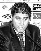 Manolo Hierro - Barça