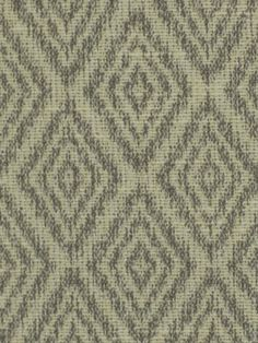 Fast, free shipping on Robert Allen fabric. Over 100,000 patterns. Only 1st Quality. $5 swatches available. SKU RA-210537.