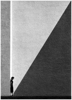 Fan Ho – Approaching Shadow, Hong Kong, 1956:2012