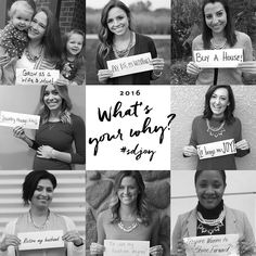 What's your why? #SDJoy  Join my team www.stelladot.com/nicoleahoffman