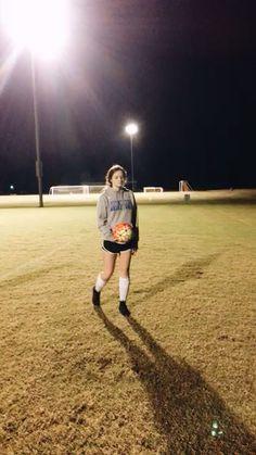 Us Soccer, Girls Soccer, Soccer Tips, Play Soccer, Soccer Goals, Messi Y Ronaldinho, Messi Gif, Ronaldo, Kun Aguero