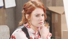 B&B Spoiler Video: Steffy won't let Thomas fall into Sally's clutches image