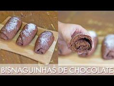 Como fazer Torta de frango com massa de batata - Segredinhos #146 - YouTube