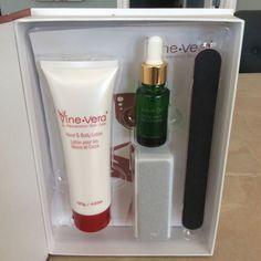Vine-Vera-Resveratrol-Skin-Care-Manicure-Set-The-Nail-Collection-MSRP-59-99