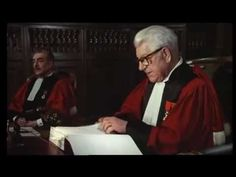 Verdict  -  1974  -  Jean GABIN
