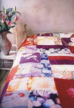 Lilypad pixel board genuine e-textiles sewable electronics uk vendeur