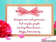 Happy Anniversary Wishes Images and Quotes. Send Anniversary Cards with Messages. Happy wedding anniversary wishes, happy birthday marriage anniversary Anniversary Quotes For Friends, Anniversary Wishes For Parents, Happy Wedding Anniversary Wishes, Anniversary Message, Marriage Anniversary, Anniversary Gifts For Couples, Silver Anniversary, Wedding Cards, Wedding Quotes
