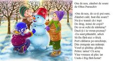 Nursery Rhymes, Gene, Christmas Ornaments, Holiday Decor, Languages, Pictures, Winter, Magick, Idioms