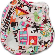 best diaper pail for cloth diapers - cheap cloth diapers Kawaii Cloth Diapers, Cloth Diaper Cakes, Cloth Diaper Pail, Wash Cloth Diapers, Prefold Diapers, Reusable Diapers, Diapering, Free Diapers