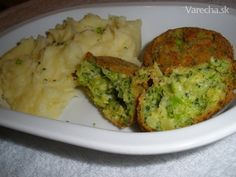 Vegetable Recipes, Guacamole, Food And Drink, Mexican, Vegetables, Ethnic Recipes, Aspirin, Mexicans, Veggies