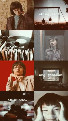 unique salonga | iv of spades King Of Spades, Aesthetic Boy, Wallpaper Quotes, Aesthetic Wallpapers, Angel, Bts, Babies, Motivation, Celebrities