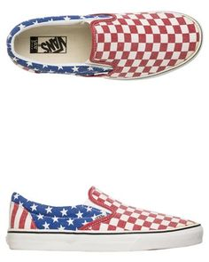 Shop - Swell - Your Local Surf Shop. Vans Classic Slip ... ed4a72810