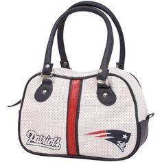 Nice bag!!!!!!! Love it!!