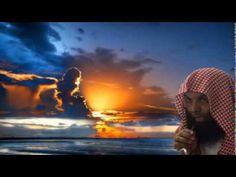 خالد الراشد : دعاء للوالدين ، مؤثر جدا