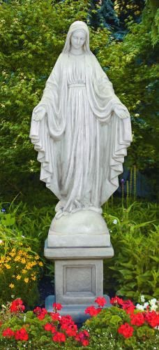1000 Images About Life Size Statuary On Pinterest