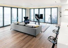 TLV Apartments3  by Gamma Arc Group (1), visit us at www.surekasgroup.com or email at info@surekasgroup.com for more details