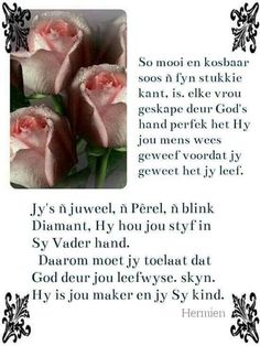 Evening Quotes, Evening Greetings, Afrikaanse Quotes, Goeie Nag, Goeie More, Celebration Day, Prayer Board, Prayer Quotes, Morning Greeting