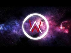 Alan Walker - Live at Lollapalooza Brasil - music/song added under genre of Dance & EDM Walker Join, Alison Wonderland, The Spectre, Vegas, Like Mike, Best Dj, Dj Music, Lollapalooza, Dubstep