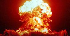 Sjeverna Koreja u utorak je ispalila balističku raketu srednjeg dometa koja je preletjela preko teritorija Japana i pala u Tihi okean. Raketa je prešla 2.700 km na najvišoj mogućoj visini od oko 55…