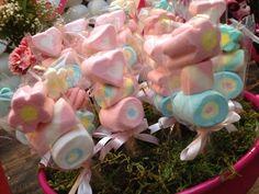 #monsterhigh #tag #papelaria #lollipop #guloseimas #pirulito #marshmallow