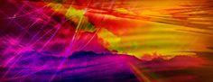 http://modavies.files.wordpress.com/2014/01/the-deserts-of-time.jpg