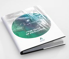 """Check out this @Behance project: """"Qatar Petroleum Annual Report 2014 ( Proposal )"""" https://www.behance.net/gallery/31776981/Qatar-Petroleum-Annual-Report-2014-(-Proposal-)"""
