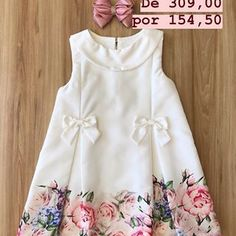 Best sewing baby dress pattern style 26 ideas Little Girl Dresses Baby Dress ideas Pattern Sewing style Baby Frocks Designs, Kids Frocks Design, Frocks For Girls, Little Girl Dresses, Baby Dresses, Baby Dress Design, Kids Gown, Children Dress, Baby Girl Dress Patterns