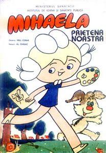 Cartile Copilariei My Memory, Childhood Memories, Smurfs, The Past, Comics, Children, Illustration, Pictures, Fictional Characters