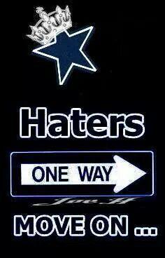 I love Sundays Dallas Cowboys   Dallas Cowboys   Pinterest ...