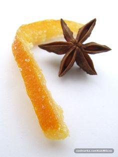 Saznaj više: arancini