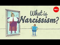 Are you in a relationship with a narcissist? Watch out for these 9 signs of narcissistic abuse and get out of your toxic relationship before it's too late! Signs Of A Narcissist, Living With A Narcissist, Dating A Narcissist, Narcissist Father, Narcissist Quotes, Relationship With A Narcissist, Toxic Relationships, Narcissistic People, Narcissistic Behavior
