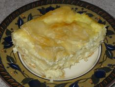 Romanian Cheese Pie (Cheese Pie) – Romanian Food – … – Famous Last Words Romanian Desserts, Romanian Food, Romanian Recipes, 21 Day Fix, Strudel, Cookie Recipes, Dessert Recipes, Heritage Recipe, Cheese Pies