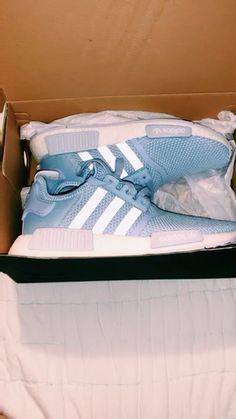 vsco-taylorrhoadess - Adidas Nmds - Ideas of Adidas Nmds - Sock Shoes, Cute Shoes, Me Too Shoes, Adidas Shoes, Shoes Sneakers, Adidas Nmds, Vans, Dream Shoes, Shoe Game
