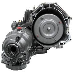 99 best gearbox images on pinterest automatic transmission cars special offers available click image above moveras 4l80e transmission m00630 fandeluxe Choice Image
