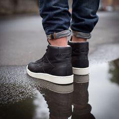#shoes #sneaker #asics #style #love #TagsForLikes #me #cute #photooftheday #instagood #instafashion #pretty #boy #men #shopping #zeitzeichen #wuerzburg #mode #follow