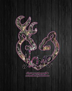 Pink camo wallpaper google search wallpaper luke - Browning deer cell phone wallpaper ...