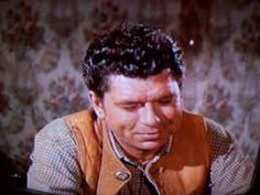 claude akins i love lucy