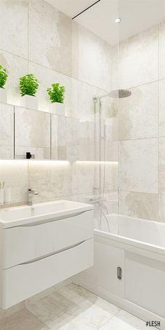 Картинки по запросу дизайн ванной комнаты в квартире
