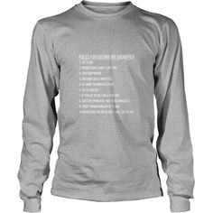 Daughter - Rules for dating my daughter t-shirt  #gift #ideas #Popular #Everything #Videos #Shop #Animals #pets #Architecture #Art #Cars #motorcycles #Celebrities #DIY #crafts #Design #Education #Entertainment #Food #drink #Gardening #Geek #Hair #beauty #Health #fitness #History #Holidays #events #Home decor #Humor #Illustrations #posters #Kids #parenting #Men #Outdoors #Photography #Products #Quotes #Science #nature #Sports #Tattoos #Technology #Travel #Weddings #Women