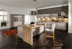 moder-kitchen-ideas-revolution-designs-and-styles+(3).jpg 640×432 pixels