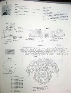 Patron+crochet+gorro+y+bufanda+%282%29.JPG (699×913)