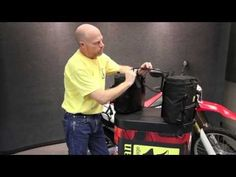 A new blog post about Saddlebags has been posted at http://motorcycles.classiccruiser.com/saddlebags/mounting-instructions-monarch-saddle-bags-from-wolfman-motorcycle-luggage/