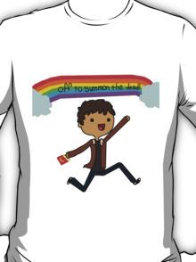 Percy Jackson: T-Shirts & Hoodies | Redbubble