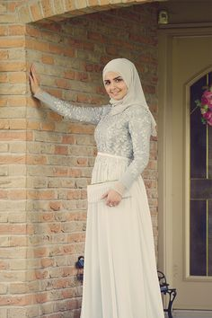 prom dresses for hijab - Google Search