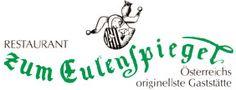 Home- Altstadt Restaurant Zum Eulenspiegel Getreidegasse Salzburg