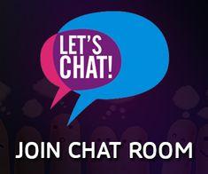 90 best online chat rooms free live images cat friendship room rh pinterest com