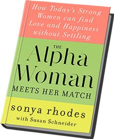 """Are You An Alpha or Beta Woman?  Take this quiz to find out.  Me---You are a """"true"""" hybrid: high in Alpha (76%) and Beta (58%). You are very self-confident and ambitious, and you will lead as well as compromise in a relationship. This is an unusual profile since most of us are not high in both qualities. You will match with many people, but be careful about a partner who is in the {Pale Beige} box; that relationship will be codependent since you will do all the work. Your ideal match is with…"""