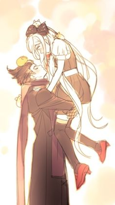 Dangan ronpa, super dangan ronpa 2, Sonia nevermind, Gundam tanaka
