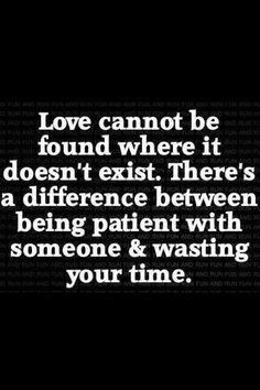 #LoveOrNah